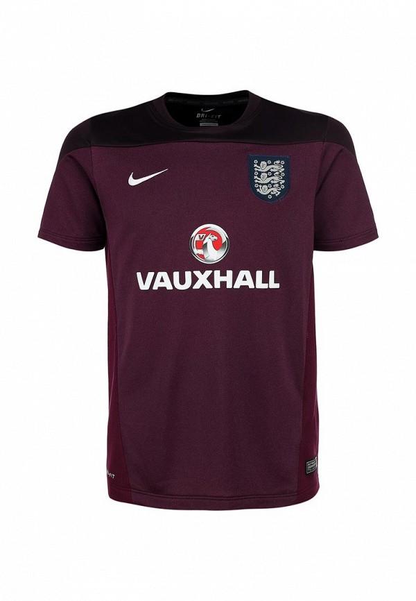 Футболка Футболка Nike