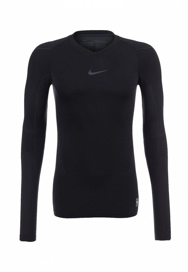 Лонгслив Лонгслив Nike