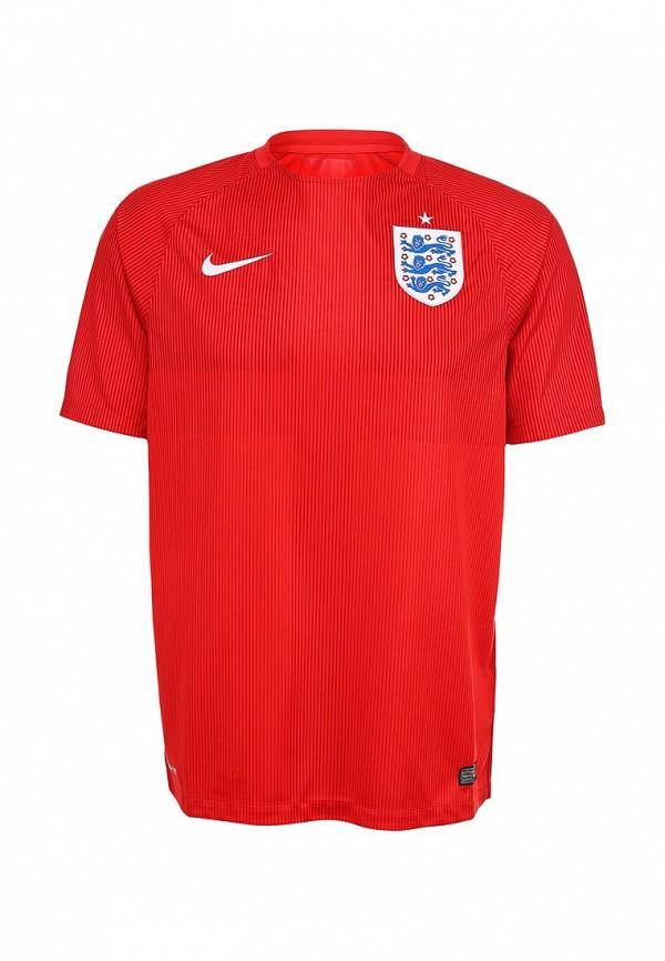 Футболка Nike (Найк) 588102-600