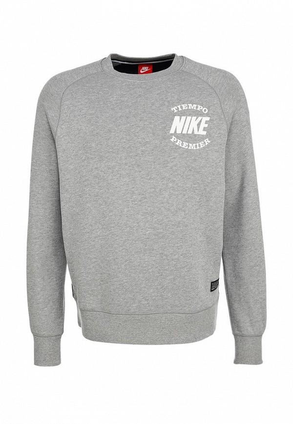 Свитшот Свитшот Nike