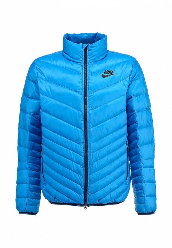 Пуховик Nike (Найк) 541460-406