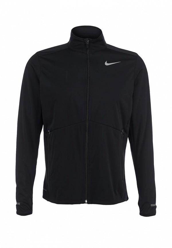 Толстовка Nike (Найк) 654273-010