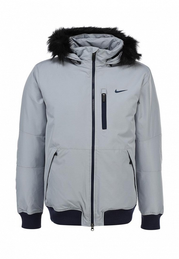 Куртка Nike (Найк) 614686-027
