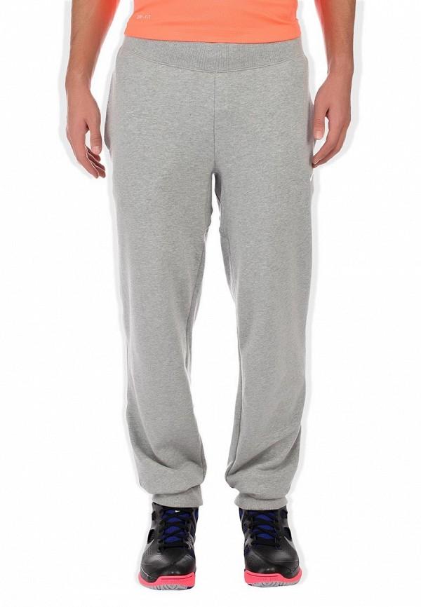 Спортивные брюки Спортивные брюки Nike