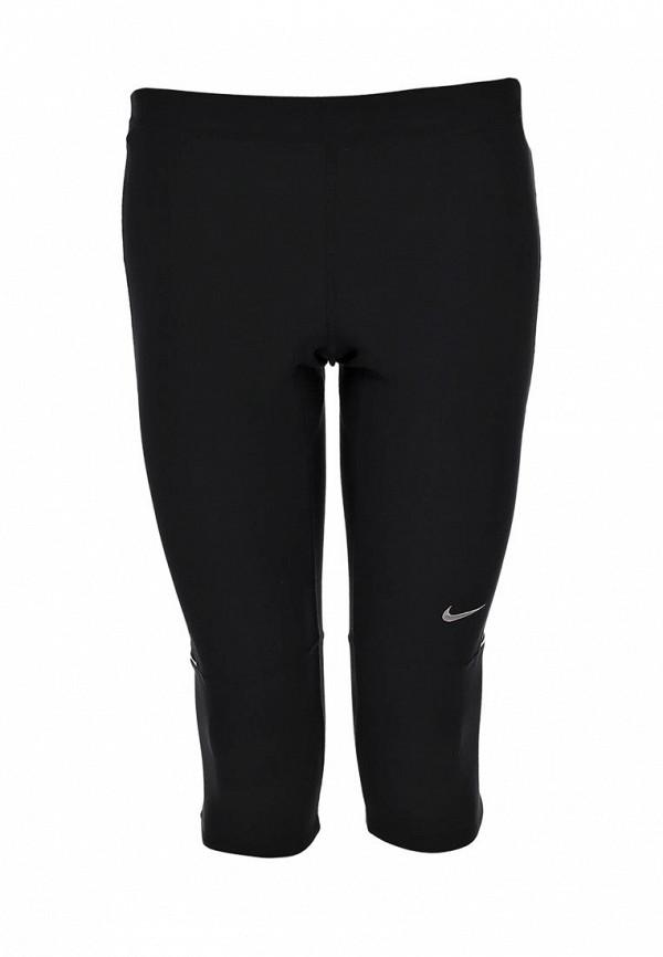 Бриджи Бриджи Nike