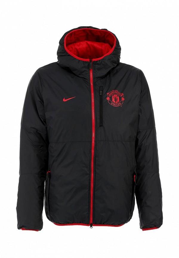 Купить Куртку Nike Мужскую