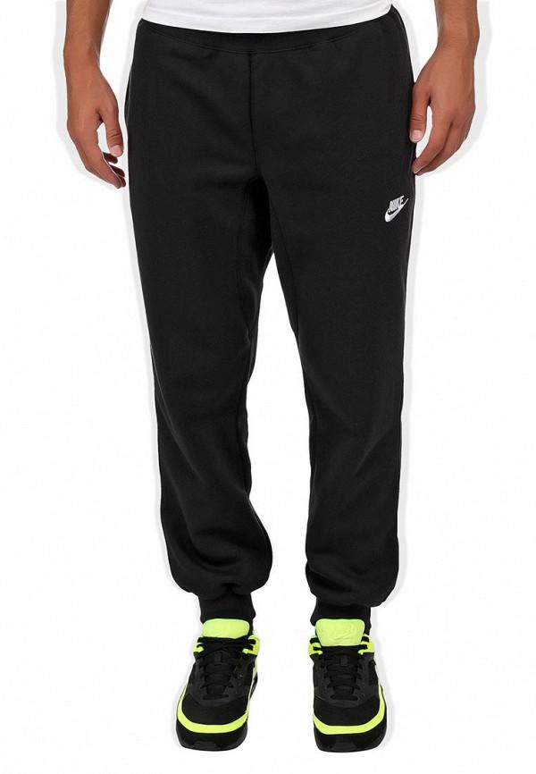Мужские спортивные брюки Nike (Найк) 598871-010
