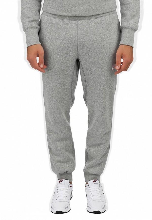 Мужские спортивные брюки Nike (Найк) 598871-063