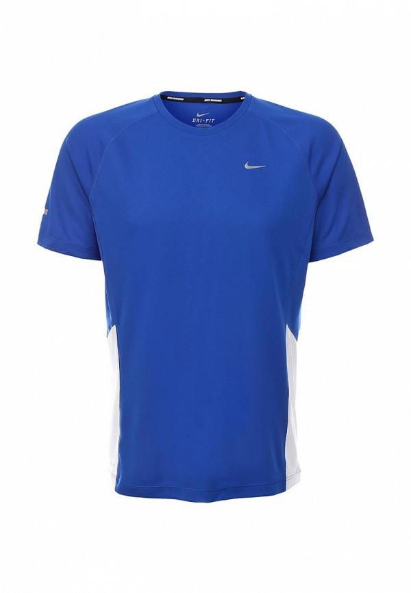 99978e19 Стильная одежда для девушек: Интернет магазины спортивной одежды nike