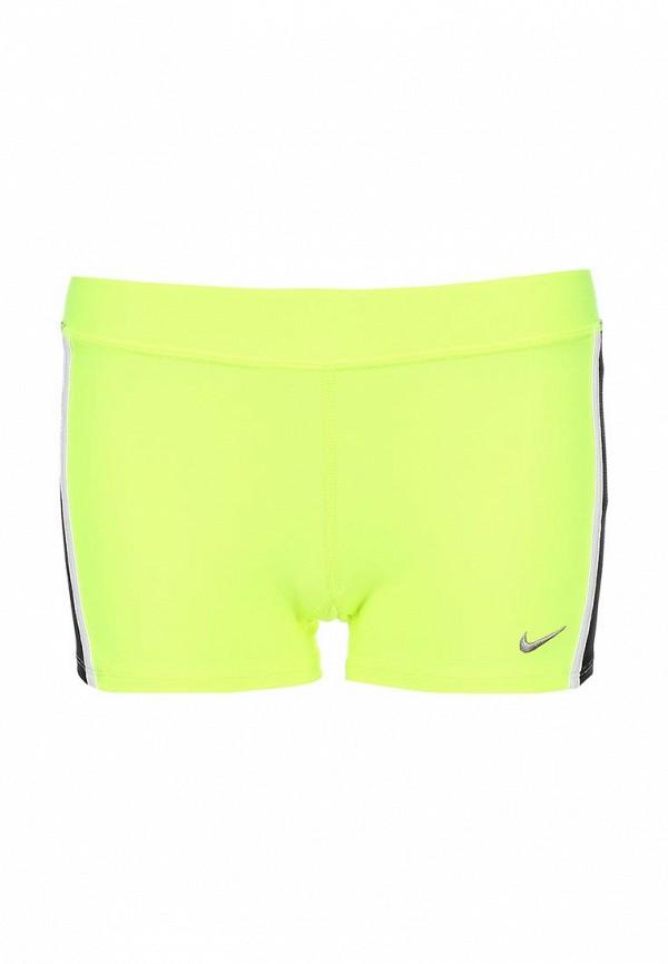 Шорты спортивные Шорты спортивные Nike