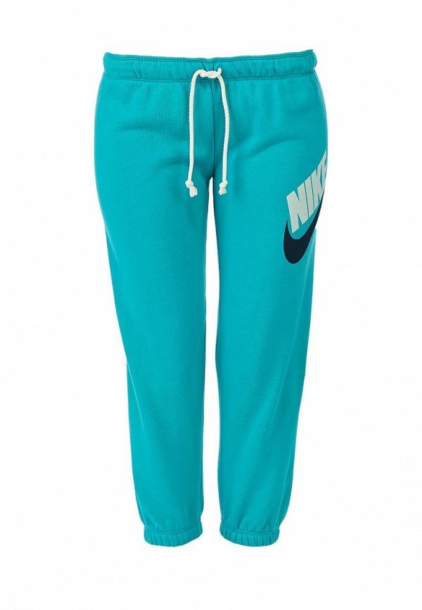 Капри Капри Nike