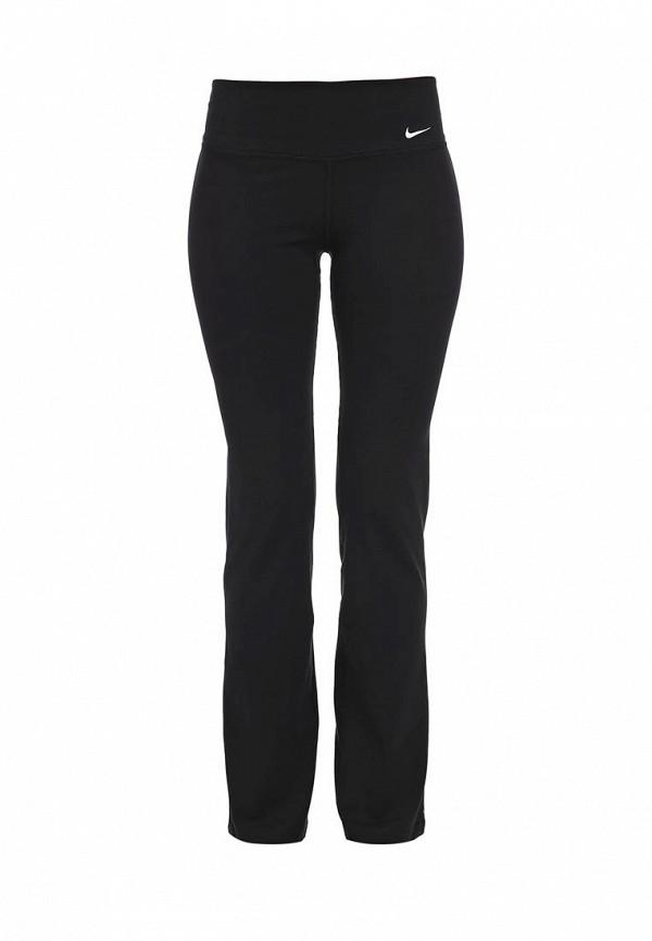 Женские спортивные брюки Nike (Найк) 548514-010