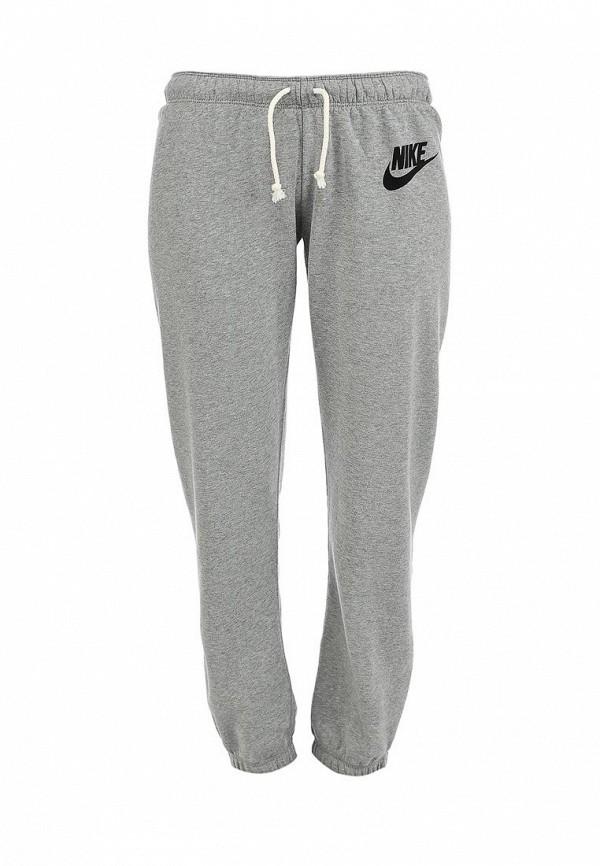 Брюки спортивные Брюки спортивные Nike
