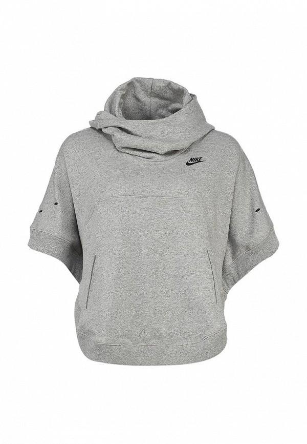 Пончо Пончо Nike