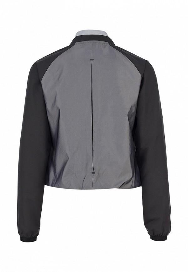 Куртка Nike (Найк) 589271-060