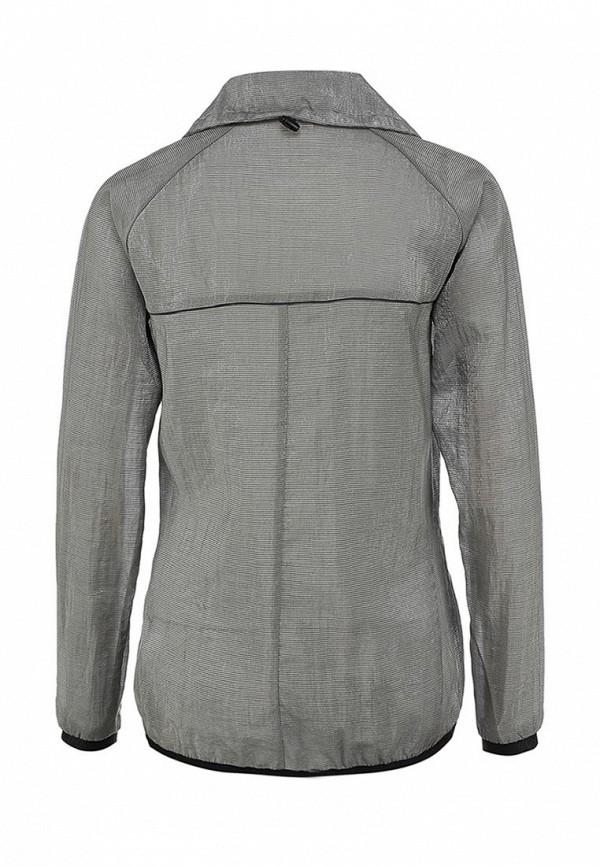 Куртка Nike (Найк) 589273-057
