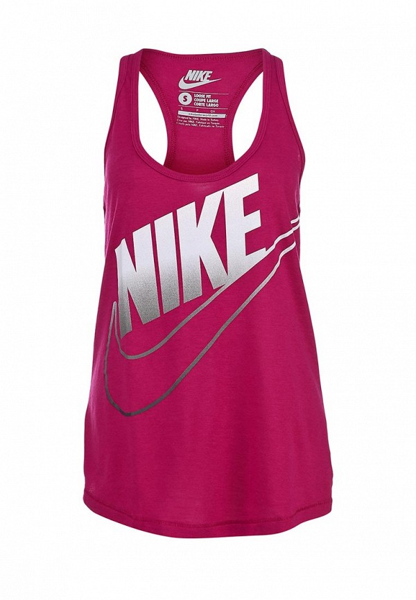Интернет магазин женской спортивной одежды Москва