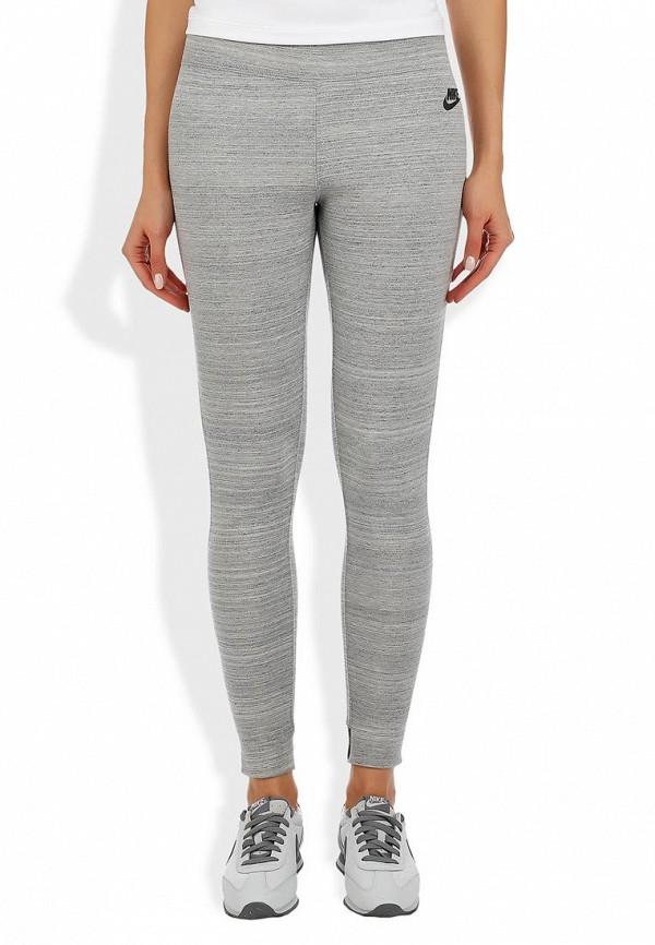 Женские спортивные брюки Nike (Найк) 596214-063