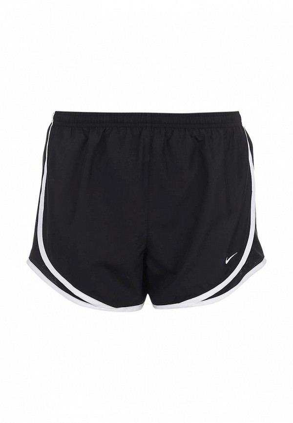 Шорты Шорты Nike