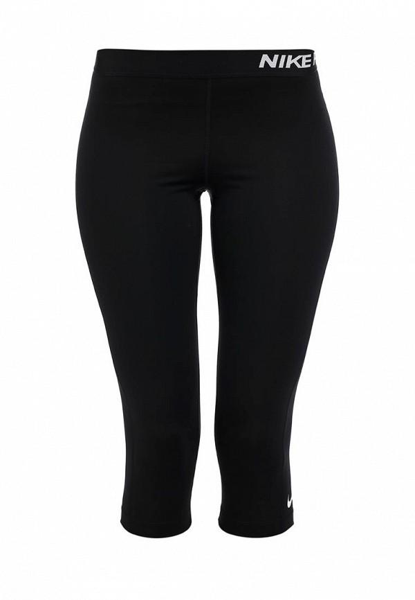 Женские спортивные брюки Nike (Найк) 589366-010