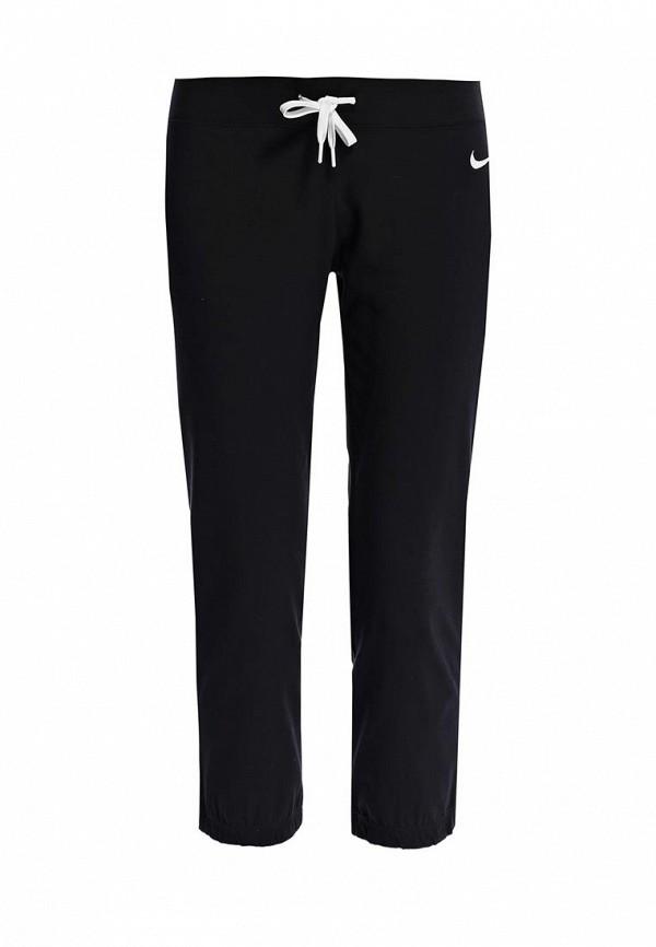 Женские бриджи Nike (Найк) 614922-010