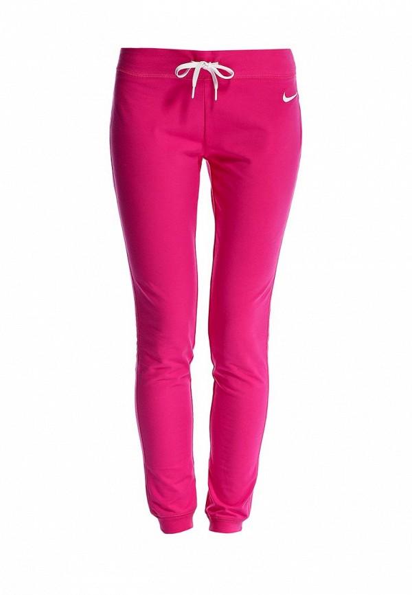 Женские спортивные брюки Nike (Найк) 617330-618