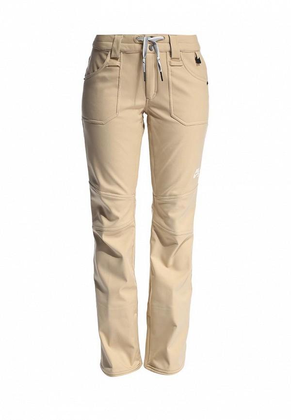Женские утепленные брюки Nike (Найк) 626017-280