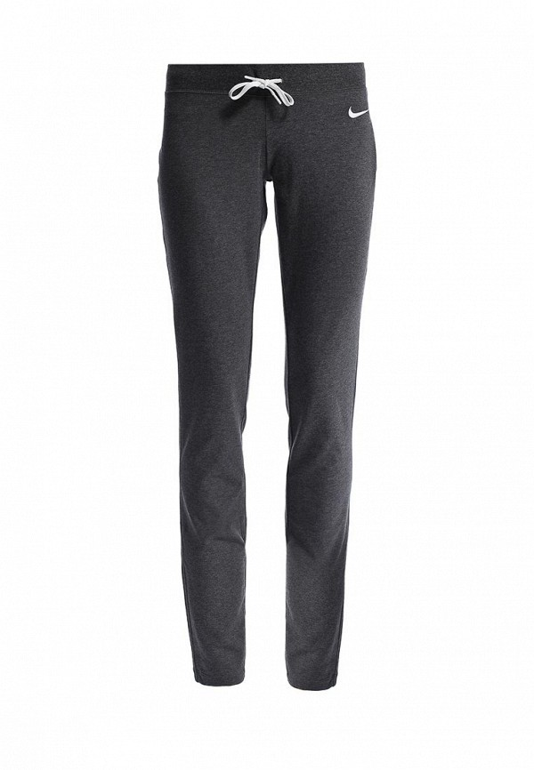 Женские спортивные брюки Nike (Найк) 614920-071