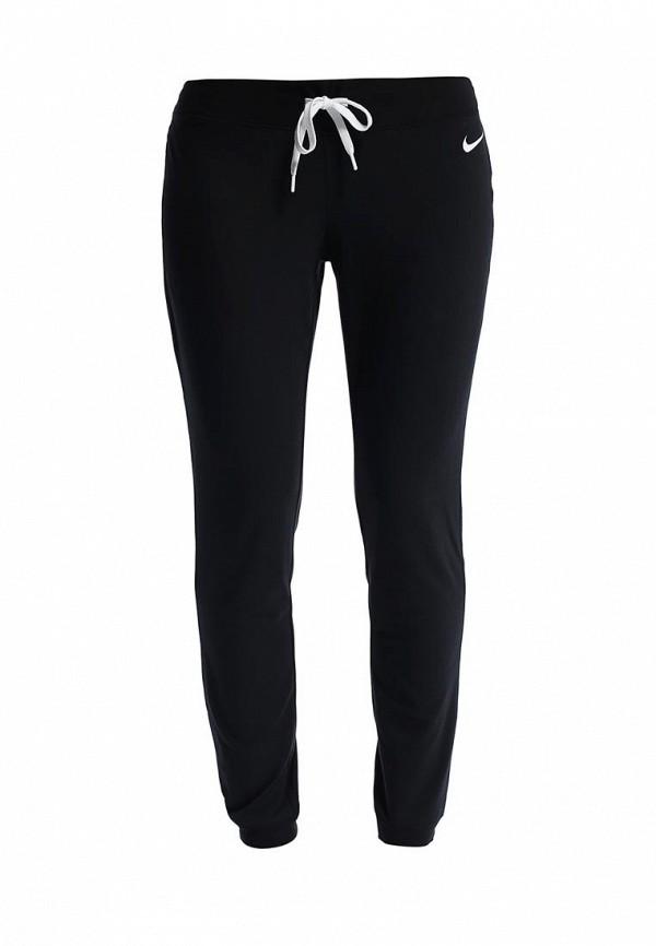 Женские спортивные брюки Nike (Найк) 617330-010
