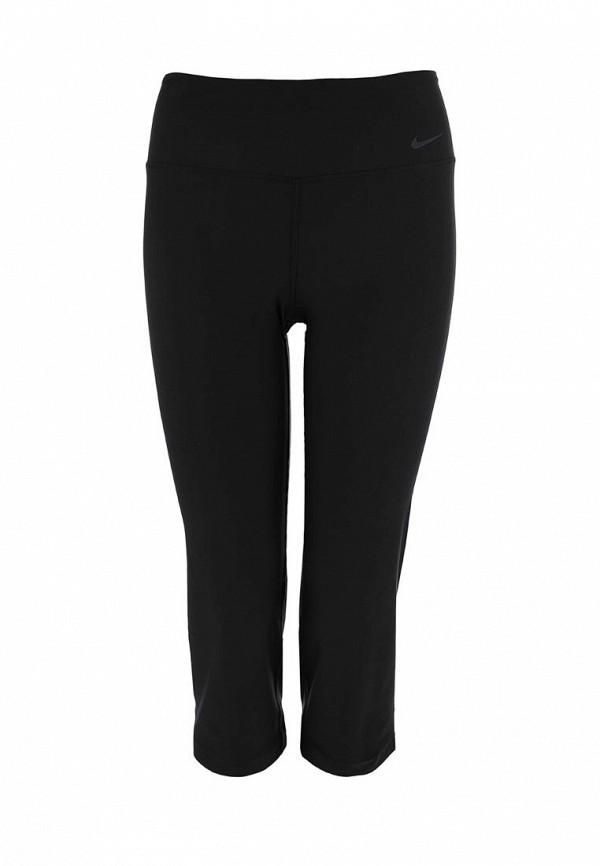 Женские бриджи Nike (Найк) 548497-010