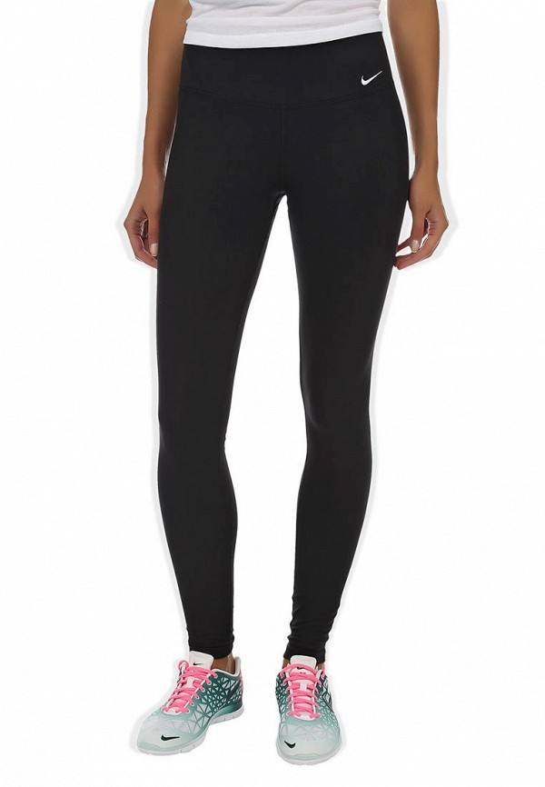 Женские леггинсы Nike (Найк) 548511-010