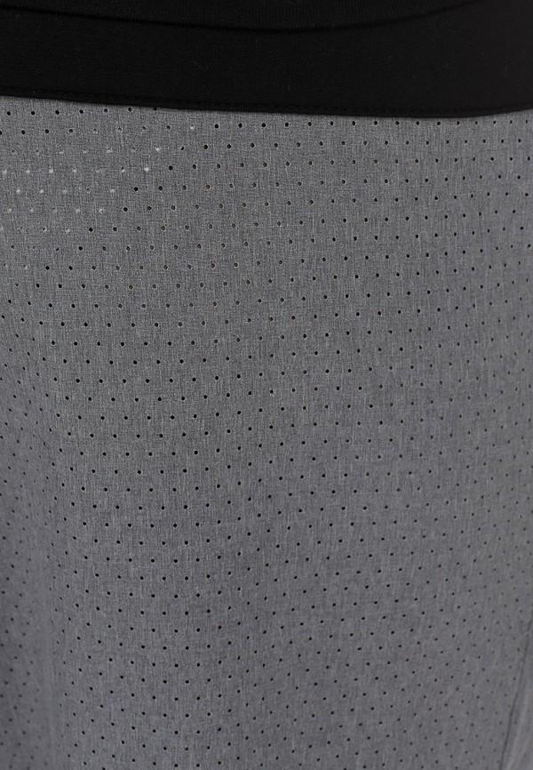 Женские брюки nike осень-зима 2013