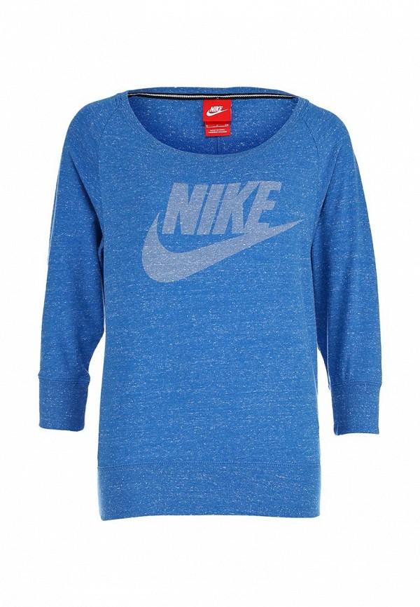 Дешевая Одежда Nike С Доставкой