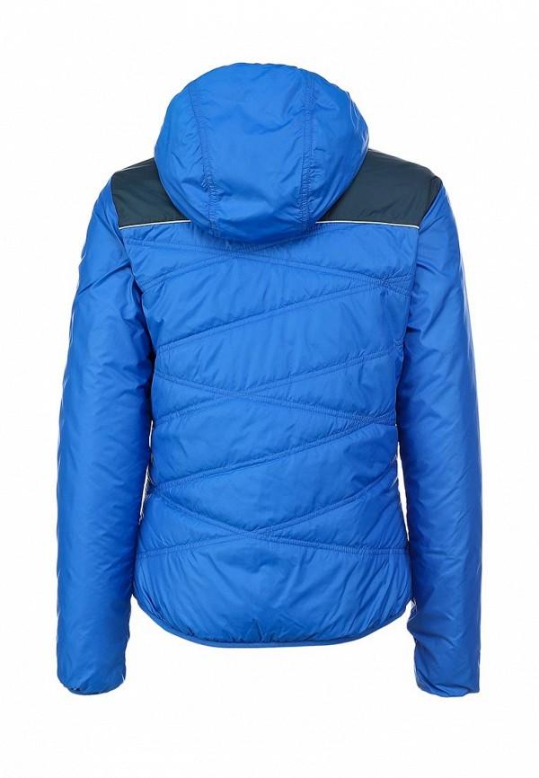 зимняя куртка для беременных трансформер