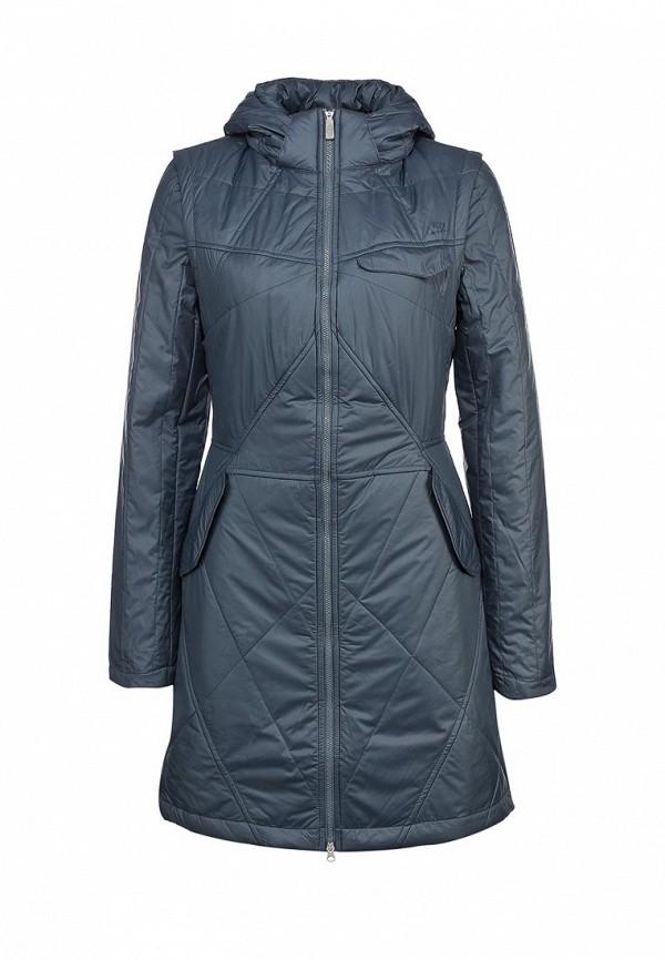 Куртка утепленная Куртка утепленная Nike