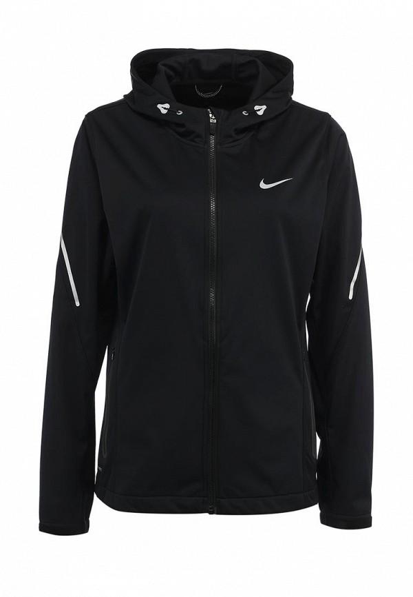 Ветровка Ветровка Nike
