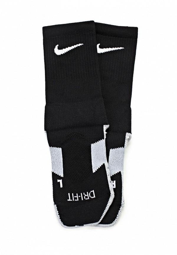 Носки Носки Nike