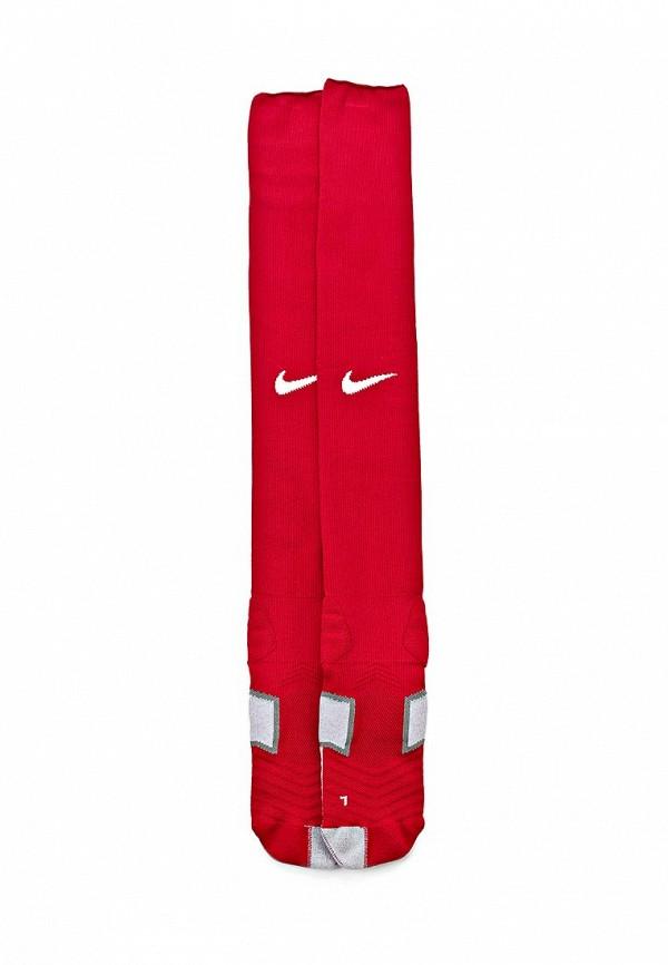 Гетры Гетры Nike