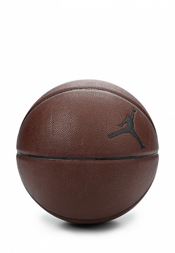 Мяч баскетбольный Мяч баскетбольный Nike