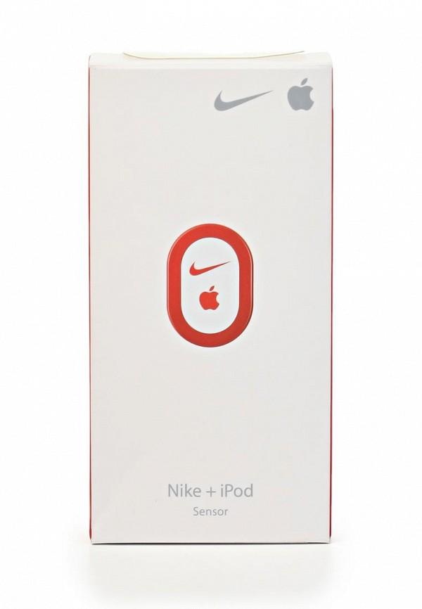 Датчик для бега Датчик для бега Nike