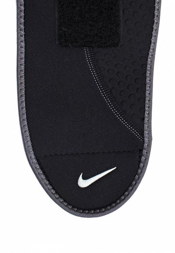 Защита Nike