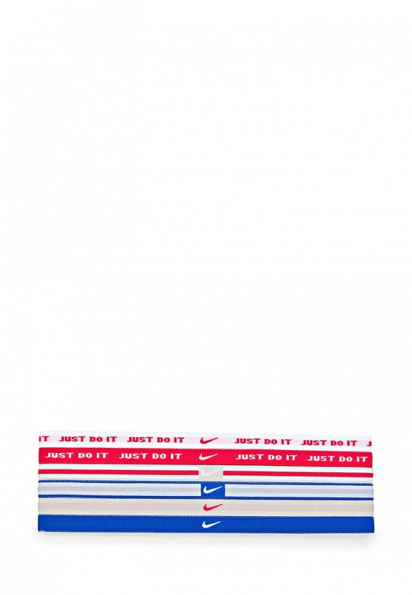Резинка для волос Резинка для волос Nike