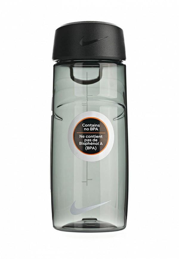 Бутылка 473 мл Nike