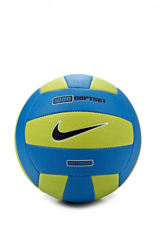 Мяч Мяч Nike