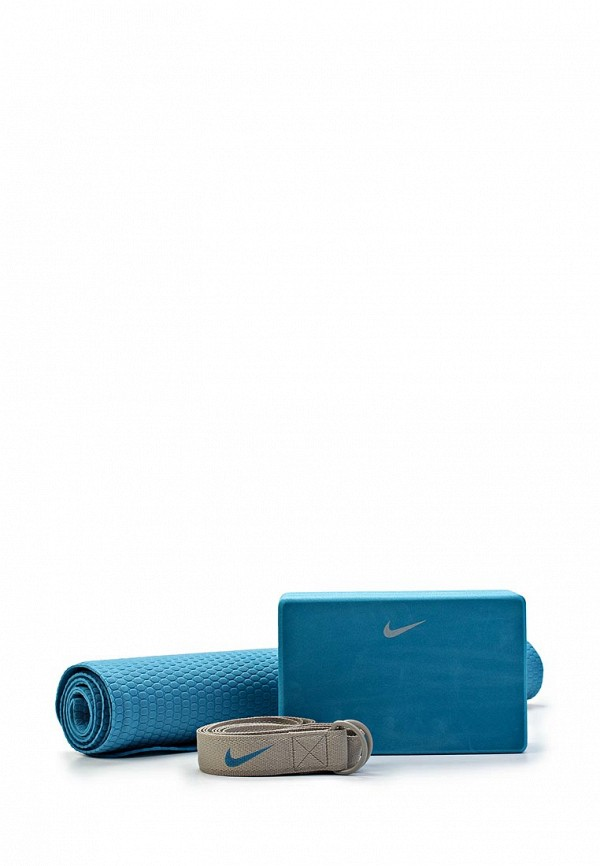 Коврик для йоги Коврик для йоги Nike
