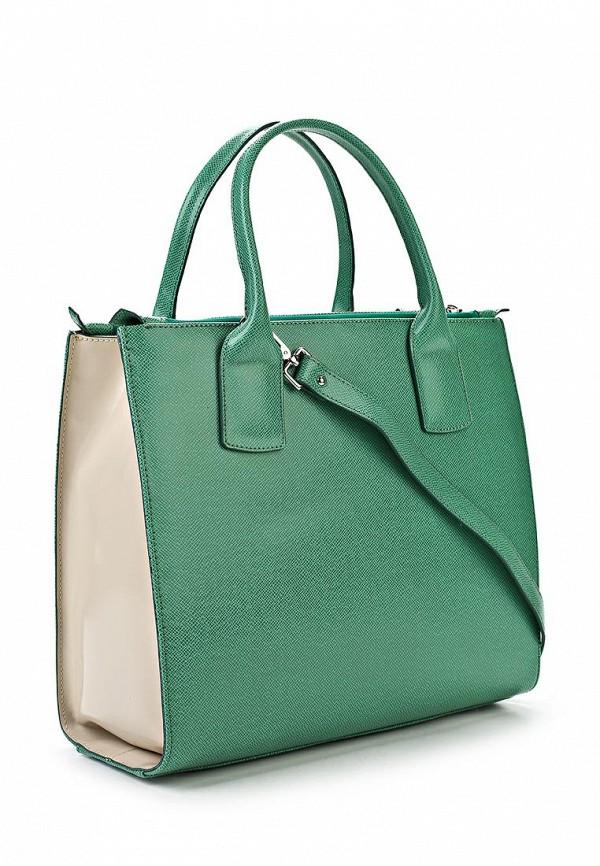 Магазины сумок в болгарии