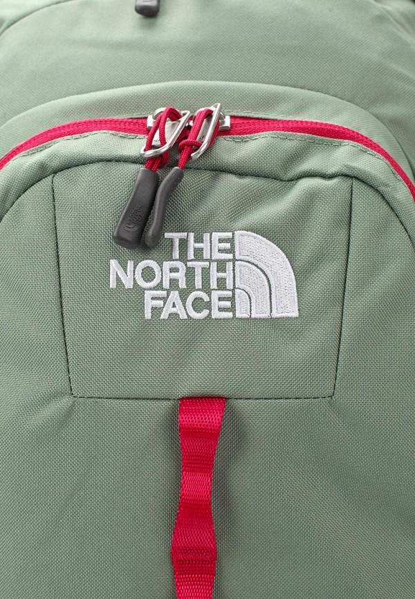 фото Рюкзак женский North Face NO732BWCXU96 - картинка [3]