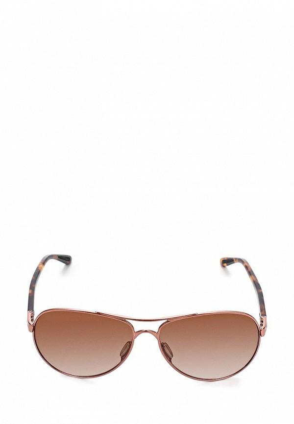 Купить солнцезащитные очки Oakley OA001DWBPA99|интернет-магазин ZontikTvoi.ru