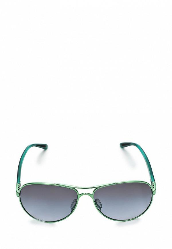 Купить солнцезащитные очки Oakley OA001DWBPB00|интернет-магазин ZontikTvoi.ru