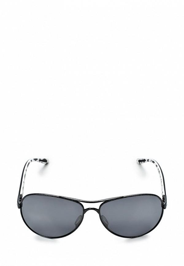 Купить солнцезащитные очки Oakley OA001DWBPB01|интернет-магазин ZontikTvoi.ru